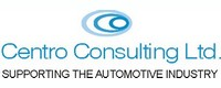 centroconsulting