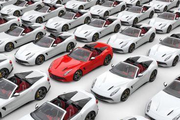 Vehicle fleet management training