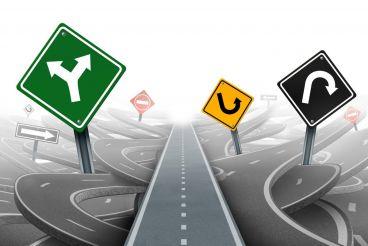 Automotive lead management